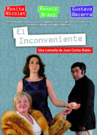 el_inconveniente_chile_Ficha