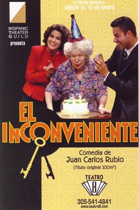 elinconveniente_EEUU2009_Ficha