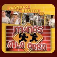manosalaobra_ficha
