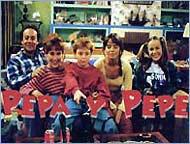 pepaypepe_ficha