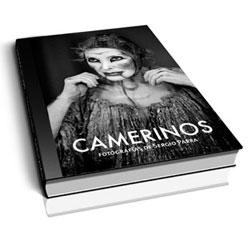 portada_camerinos