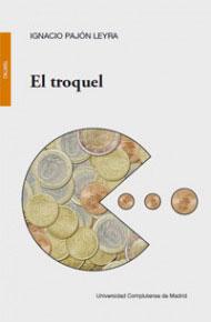 portada_eltroquel
