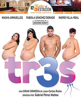 tres_venezuela_2015_Ficha