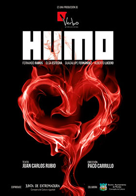 Humo_Verbo_Ficha