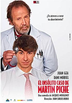 Elinsolitocaso_Ficha